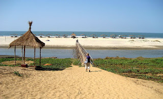 Top Beach Party Destinations In Goa 6