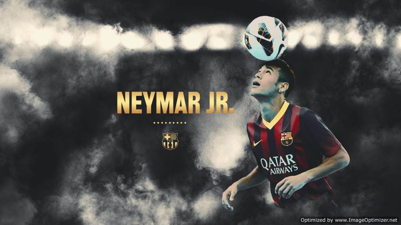 Neymar HD Wallpapers Download Free