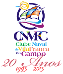 Veja a página do CNVFC