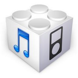 Tweaked Version iOS 5.0.1 Firmware