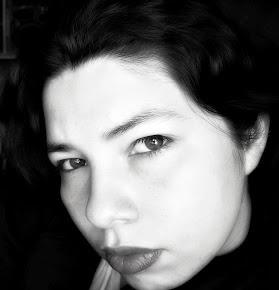 Fernanda Villarim Zacarelli