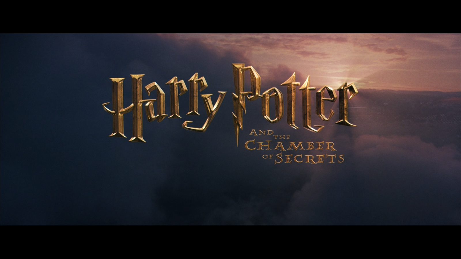 Torrent base harry potter the chamber of secrets movie - Harry potter chambre secrets streaming ...