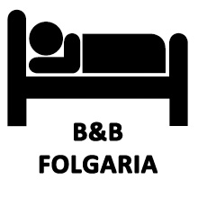B&B Folgaria: Elenco Bed and Breakfast Folgaria