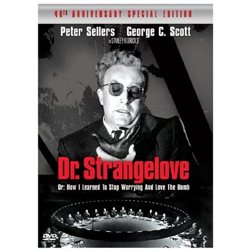 dr-strangelove-or-how-i-learned-to-stop-