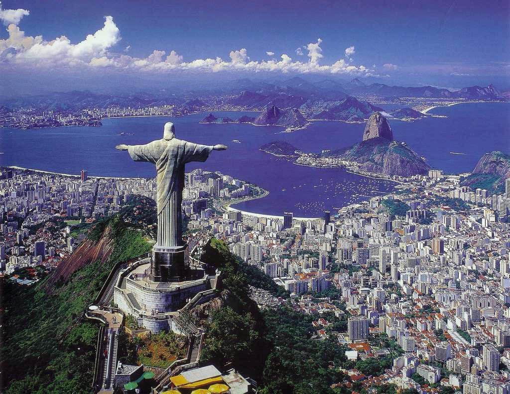 http://2.bp.blogspot.com/-jJayTKYM-zA/TxPs1hSLa4I/AAAAAAAABfY/21Y2D6TNaew/s1600/rio+de+janeiro+desktop+wallpaper+wallpapers+brazil+city+hd.jpg