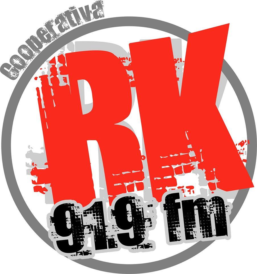 RK-FM 91.9
