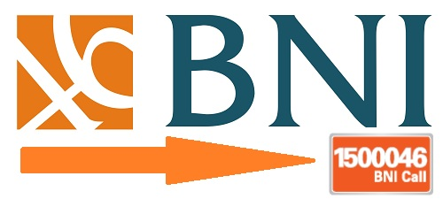 BNI Forex Investment Program