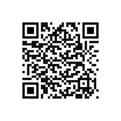 Código QR del sitio web IES Arcelacis