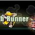 Tải Game Mob runner miễn phí