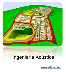 Allpe Ingeniera Acstica