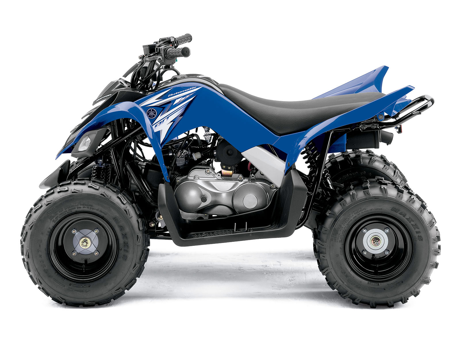 2011 yamaha raptor 90 atv pictures specifications super. Black Bedroom Furniture Sets. Home Design Ideas