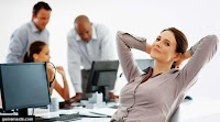 Kata Motivasi Semangat Mencari Lowongan Migas