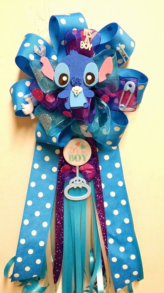 adriana u0026 39 s creations  boy theme corsages