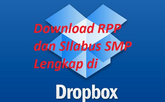 Download Mudah Rpp Dan Silabus Smp Kelas Vii Viii Dan Ix Ktsp Info Ptk Cek Dapodik Info Gtk
