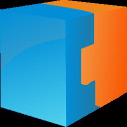 شعار البرنامج advanced uninstaller pro