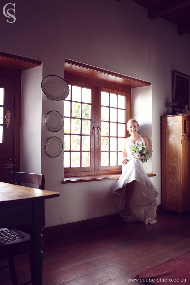 montpellier wedding johan and malani cape town wedding photographer western cape wedding. Black Bedroom Furniture Sets. Home Design Ideas
