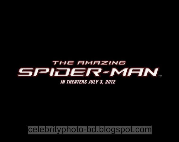 The%2BAmazing%2BSpider%2BMan%2B4%2BHD%2BWallPaper015