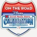 OTR Disney
