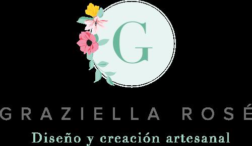 Graziella  Rosé