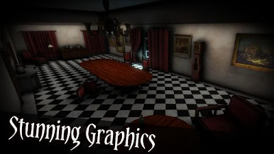 Sinister Edge 1.2 APK for Android