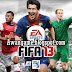Download Free Fifa 15 PC Full Version