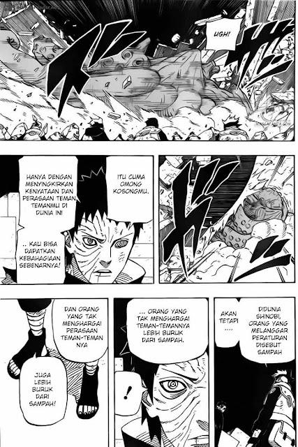 Komik Naruto 630 Bahasa Indonesia halaman 15