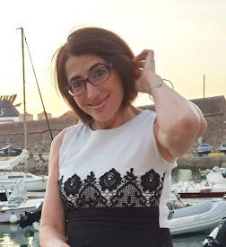 Blogger editing in Italia (Roma)