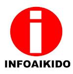 INFOAIKIDO