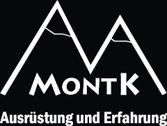 Mont-K, der Ausrüster in Berlin