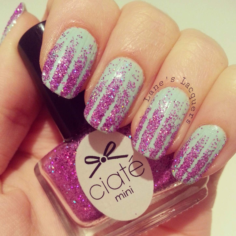 ciate-prima-ballerina-glitter-gradient-tape-nail-art (2)