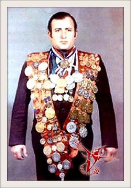 Русские цари династия романовых дерево русских царей