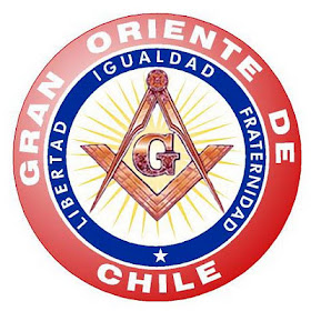 CONOZCA EL GRAN ORIENTE DE CHILE