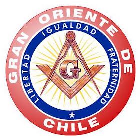 CONOZCA EL GRAN ORIENTE DE CHILE