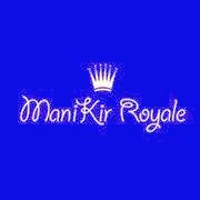 ManiKir Royale