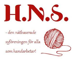 H.N.S