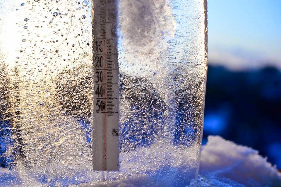 időjárás, tél, hideg, Székelyföld, Románia, Bodzaforduló, Csíkszereda