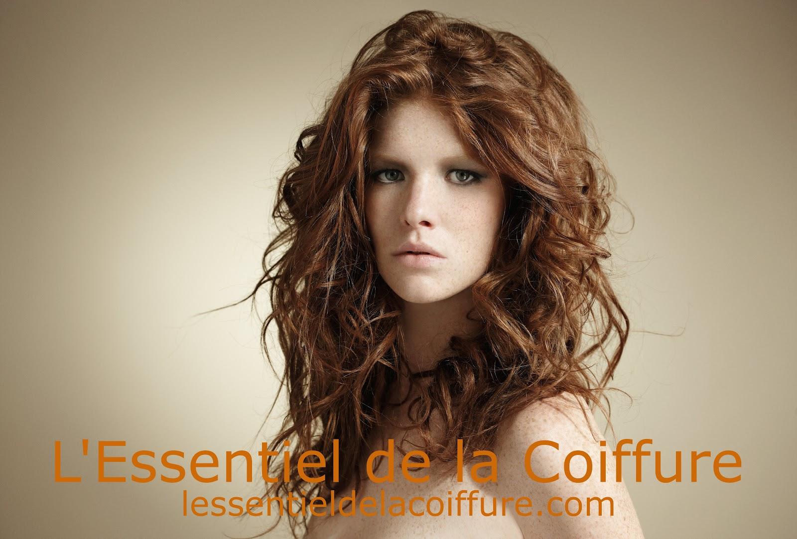 coupe cheveux long ondule degrade
