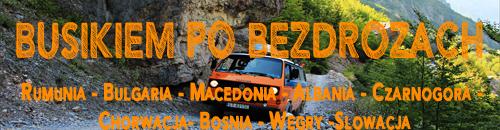 http://tripciakglobus.blogspot.com/p/busikiem-po-bezdrozach.html