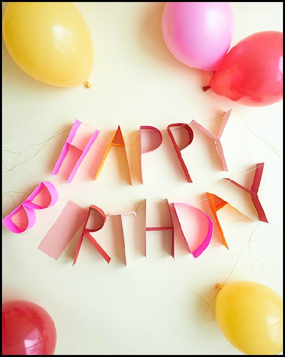letras_frase_decorar_espacios_feliz_cumpleaños_efimerata