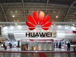 Huawei Technologies Hiring 2015
