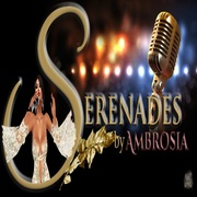 Serenades by Ambrosia