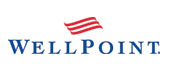WellPoint Internships and Jobs