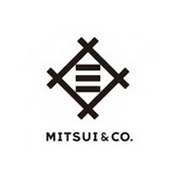 Logo PT Mitsui Indonesia