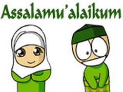 Cari Layanan Akikah di Palembang