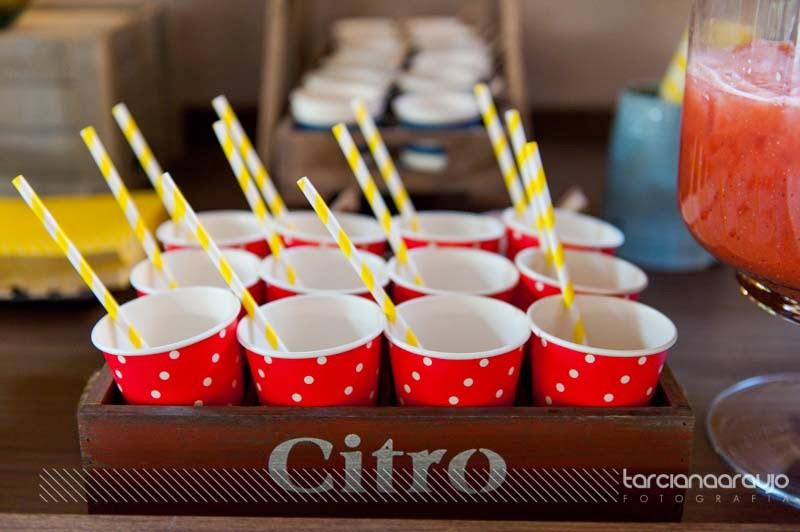 Festa_Branca_de_Neve_decor_detalhe_copos