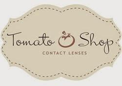 Tomato Shop