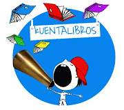 Kuentalibros: participa
