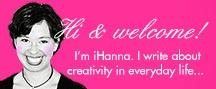 iHanna blog