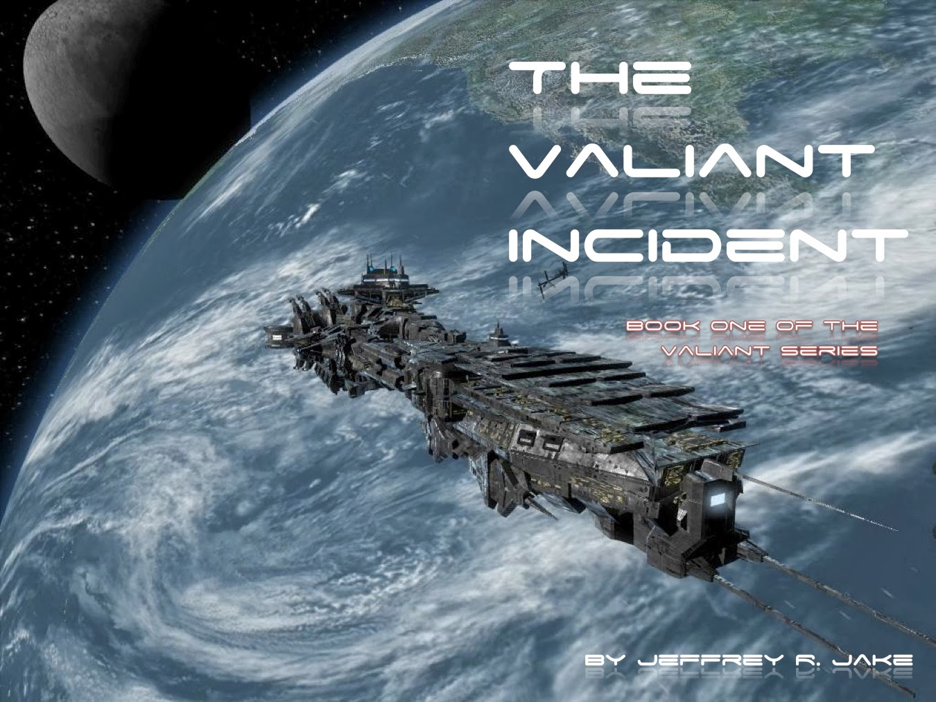 The Valiant Incident