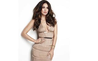 Megan Fox - Imagenes de fondos HD